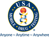 USA Mobile Drug Testing